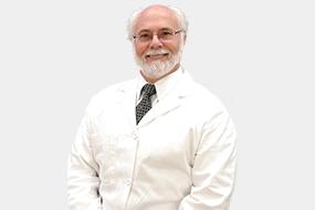Allan Ross, M.D.